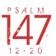 Psalm147-12-20