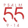 Psalm55-9-14
