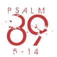 Psalm89-5-14