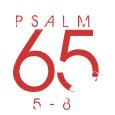 Psalm65-5-8