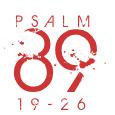Psalm89-19-26