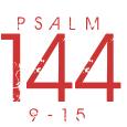 Psalm144-9-15