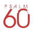 Psalm60