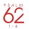 Psalm62-1-4