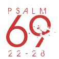 Psalm69-22-28
