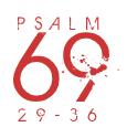 Psalm69-29-36