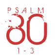 Psalm80-1-3
