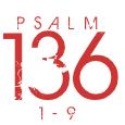 Psalm136-1-9
