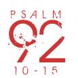 Psalm92-10-15