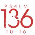 Psalm136-10-16