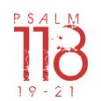 Psalm118-19-21