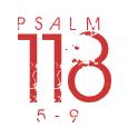 Psalm118-5-9
