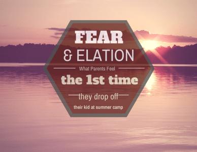 Fear & Elation