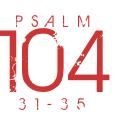 Psalm104-31-35