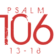 Psalm106-13-18
