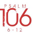 Psalm106-6-12