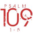 Psalm109-1-5