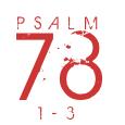 Psalm78-1-3