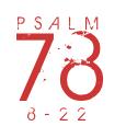 Psalm78-8-22