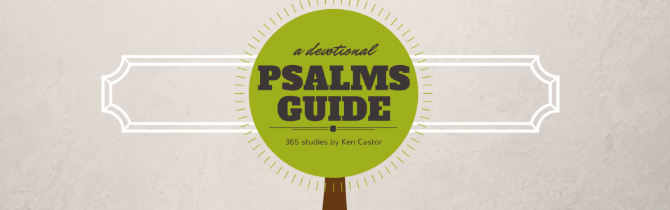 Study Guide – Psalm 92:1-4