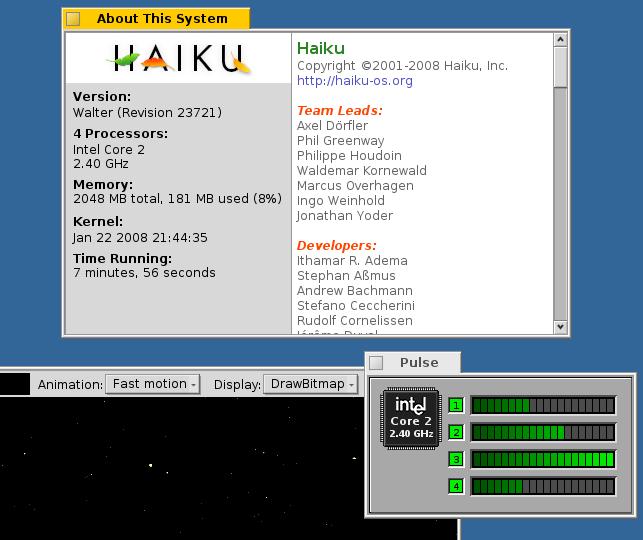 2008-02-04_pulse-quadcore.png