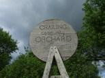 crailing-sign