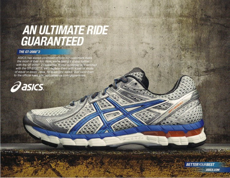 asics-gt-2000-2-guarantee