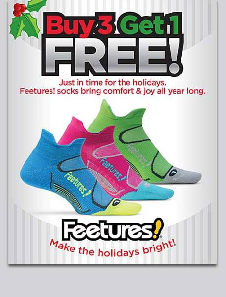 feetures-buy-3-get-1-free