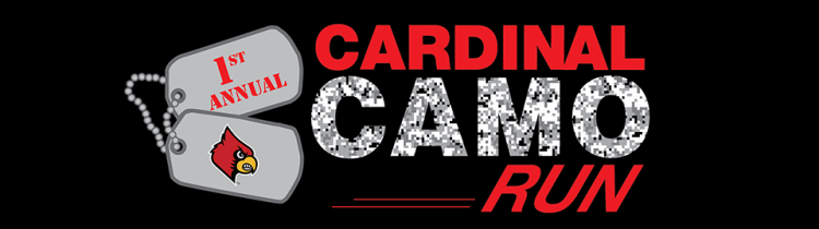 Click above image to learn more about the 1st Annual Cardinal Camo Run now