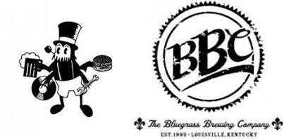 bb-flea-market