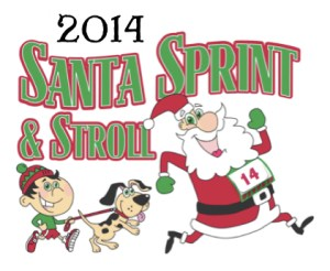 SantaSprint2014_logo