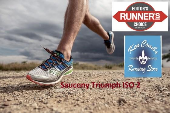 S16_M_TriumphISO2_1