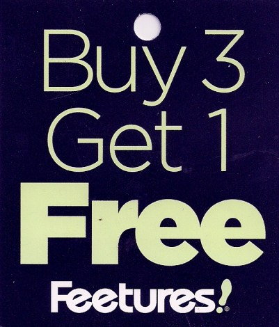 feetures buy 30001