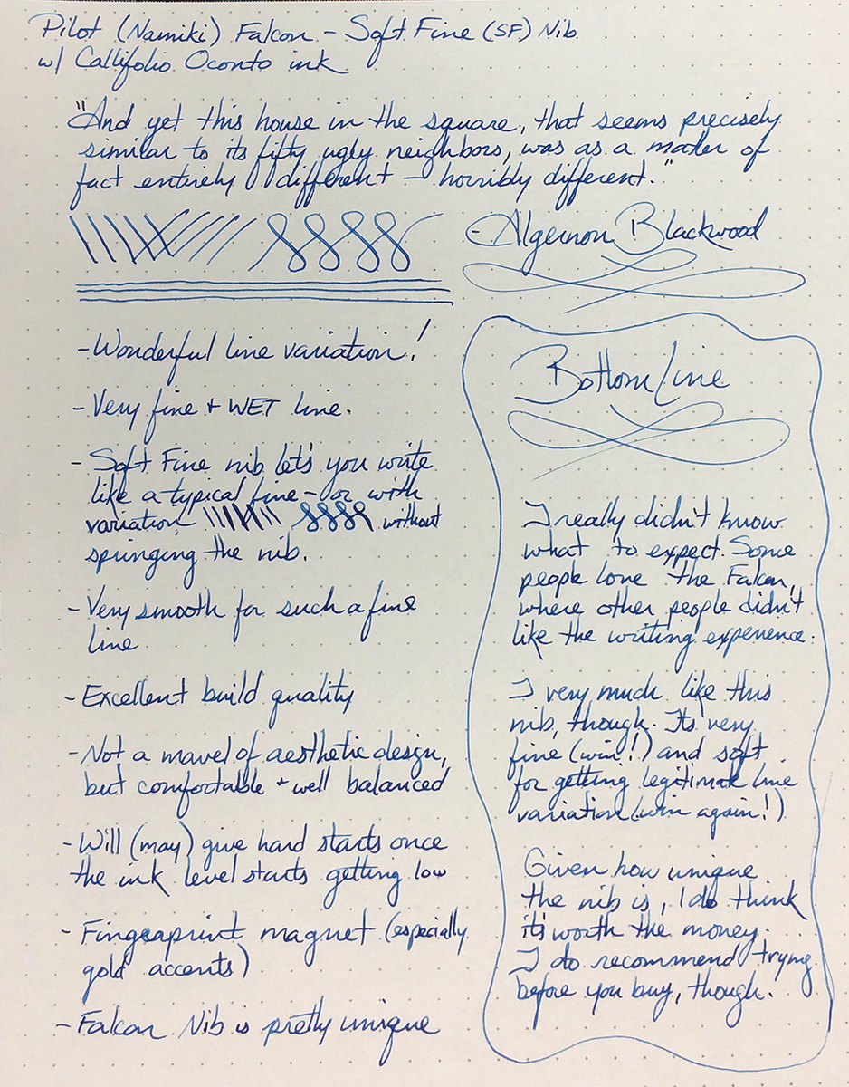 arming airline pilots essay 3 airline pilots should be armed one of the many reasons that many people are from eng comp 105 another interesting opposing viewpoint to arming commercial airline pilots is that many believe that by simply reinforcing the cockpit grpprjenglish-edited essay for andrea stallings.