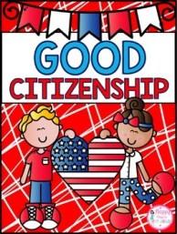 Good Citizenship Image