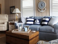 Kendall Furniture | Quality Furniture in Ocean City ...