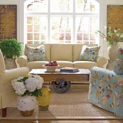 Create Your Own Living Room Set Small With Fireplace Decorating Ideas View Our Furniture Gallery And Award Winning Designs Kendall Home