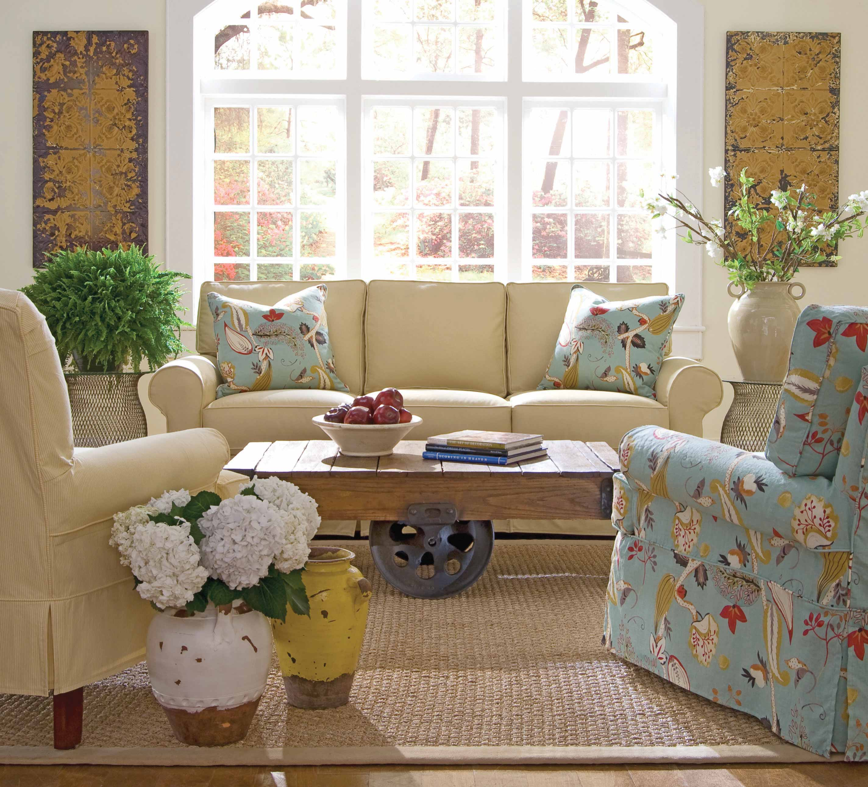 living room furniture picture gallery modern interior design white view our and award winning designs kendall home