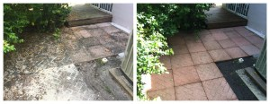 Kendall Pressure Cleaning - Miami's best choice for quality pressure washing at affordable prices. www.kendallpressurecleaning.com - Call or text for a free estimate - (305) 301-2101