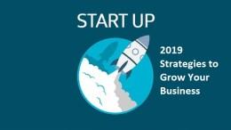 Kenyan startups