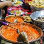 6 Kuliner Malam di Surabaya Paling Sering Dicari Wisatawan, Nasi Cumi Pasar Atom Paling Wajib Dicoba
