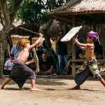 Gara-gara Rural Tourism, Desa Wisata Jadi Primadona