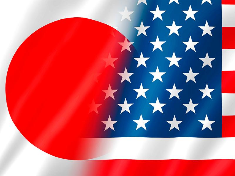 戦後・占領下の日本での一時期は、武道が禁止されたこともあった