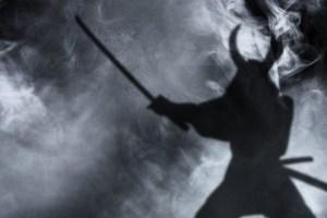 歴史を交えながら剣道を知っていく