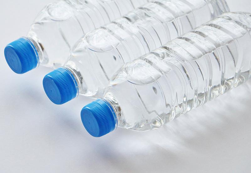 水分補給のタイミング・ポイント