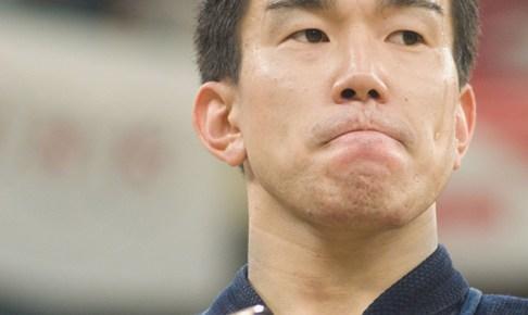 2006年全日本選手権大会