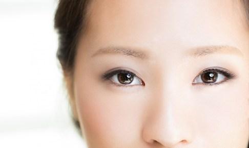 勝つための「眼」を養う7つの方法