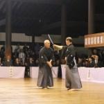 第115回全日本剣道演武大会最終日|心に響いた20番【後編】範士の部10番