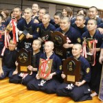 令和元年度インターハイ|九州学院と中村学園女子、男女の絶対王者が死闘の末連覇を伸ばす