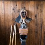 剣道【防具】にこだわる子供の魅力と将来性/腕前と比例するのか?